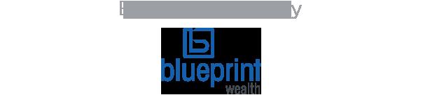 Blueprint %284%29